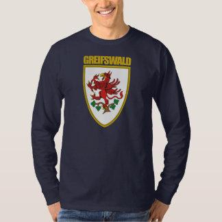 Greifswald Shirts