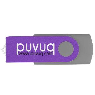 greller Antrieb puvuq USBs 3 8 bis 128 gehen USB Stick