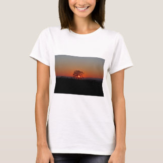 GRENZENLOSE HORIZONTE ....... T-Shirt