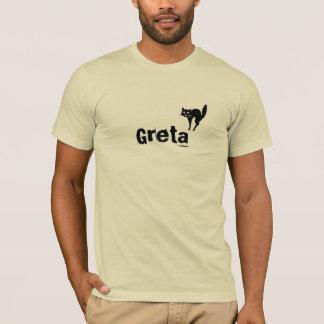 Greta T-Shirt
