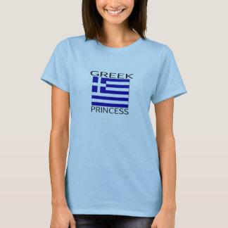 GRIECHISCH T-Shirt