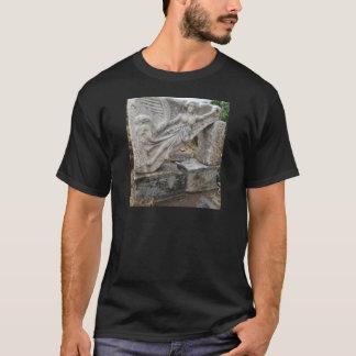 Griechische Göttin Nike bei Ephesus, die Türkei T-Shirt
