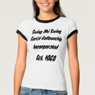 Griechisches T-Shirt 100% Schwarz-0%