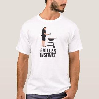 grillmaster T-Shirt