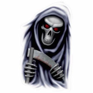 grim-reaper-wall-grabber2-big ausschnitt