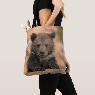 Grizzlybär CUB Tasche
