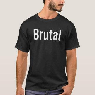 Grob T-Shirt