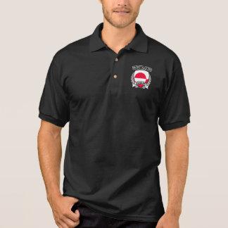 Grönland Polo Shirt
