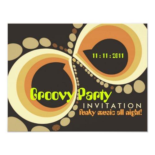 coole Einladungen selbst gestalten | meine-Einladungskarten.de