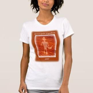Großartige Gulch-Expedition T-Shirt