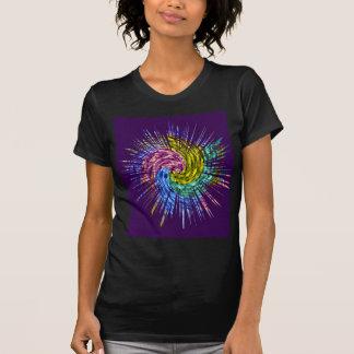Großartiger NOVINO Schein - Grafiken durch Navin T-Shirt