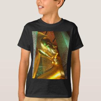Großartiges Budha T-Shirt