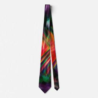 Große Farbe für die Shirts der Männer heute Personalisierte Krawatte