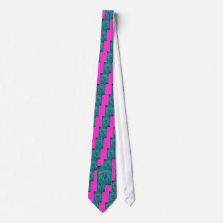 Große grüne Wanze V Krawatte