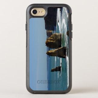 Große Ozean-Straße, Melbourne Australien OtterBox Symmetry iPhone 8/7 Hülle