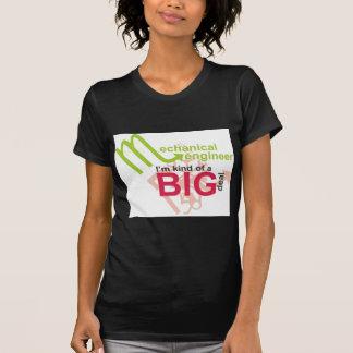 Große Sache T-Shirt