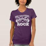 Große Schwester-Felsen