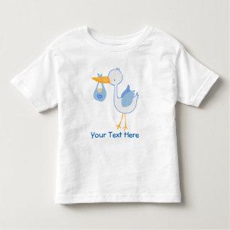 Großer Bruder des Baby-Jungen-T - Shirt