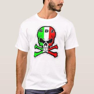 Großer offizieller T - Shirt des Vati-Z