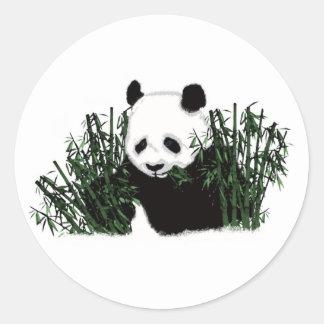 bambus zubeh r f r kreatives basteln. Black Bedroom Furniture Sets. Home Design Ideas