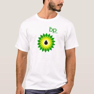 Großer Verschmutzer T-Shirt