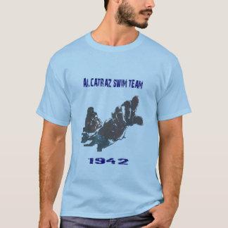 Großes Entweichen T-Shirt
