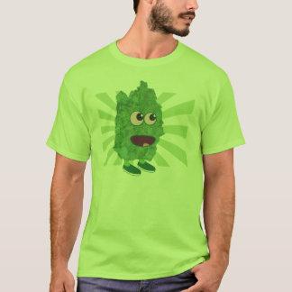 Großes Nug T-Shirt