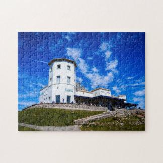 Großes Orme Wales Llandudno Puzzle