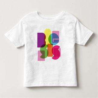 großes SIS T Shirt