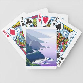 Großes-Surigh Rez.jpg Spielkarten