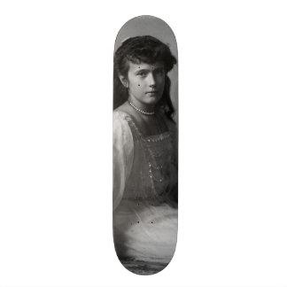 Großherzogin Anastasia Nikolaevna von Russland Individuelles Deck