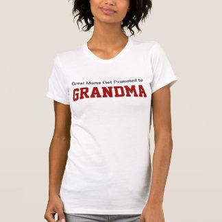 Großmutter T-Shirt