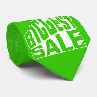 Größter Verkauf - 6000+ feste Krawatten