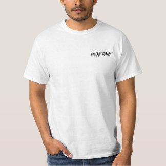Größtes Fisch-Zitat-Shirt-Fischen-Geschenk, großer T-Shirt
