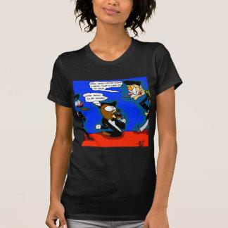 Groucho.jpg T-Shirt