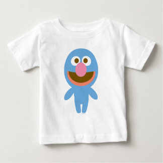 Grover-Baby Baby T-shirt