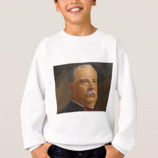 Grover Cleveland 22 &24 Sweatshirt