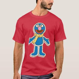 Grover-Ren T-Shirt