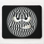 Grrrr… Mousepads