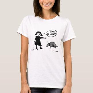 GrumpyShurt 01.27.11 T-Shirt
