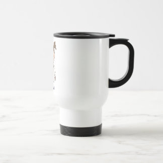 Grundlegende T-Shirts und Geschenke der Frau-EMT Kaffeetasse