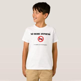 Grundlegender das Hanes Tagless ComfortSoft® der T-Shirt