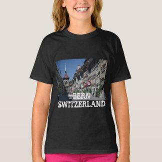 Grundlegender das Hanes Tagless ComfortSoft® der T-Shirts