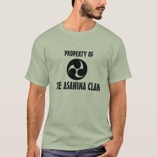 Grundlegender T - Shirt das PERSONAL Ihrer