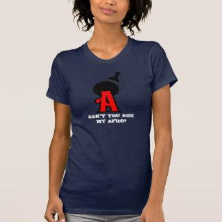 Grundlegender T - Shirt der Damen-2 - besonders