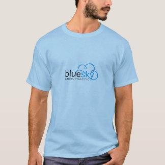 Grundlegender T - Shirt die Kurz-Hülse der Männer