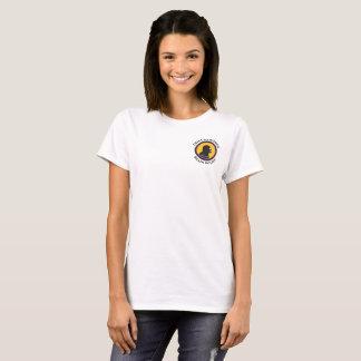 Grundlegender T - Shirt: Lesen Sie intelligente T-Shirt