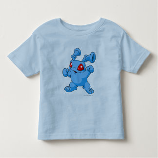 Grundo Blau Tshirts
