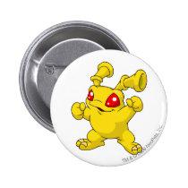 Grundo Gelb buttons