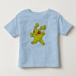 Grundo Gelb T Shirts